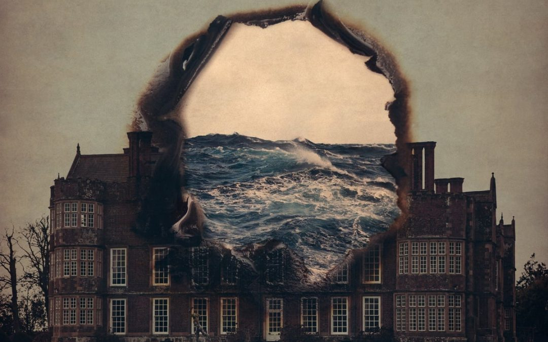 Exclaim: Future Lives 'Mansions' Album Review