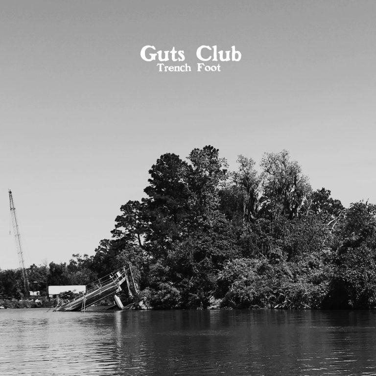 Guts Club
