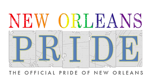WolfieVibes Publicity Joins The New Orleans Pride Board