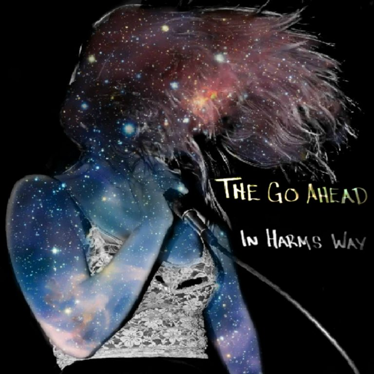 The Go Ahead