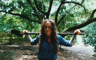 Bandcamp: Guts Club's Dark, Violent Country Fantasy