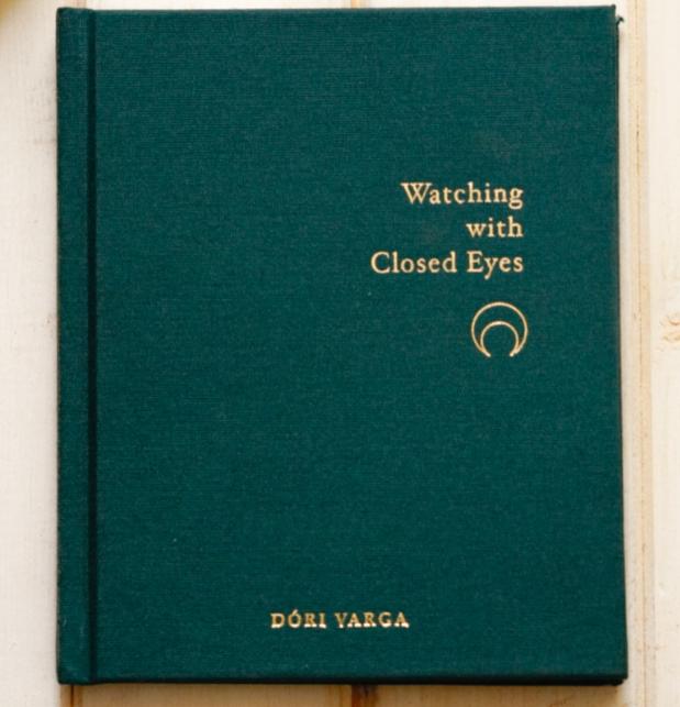 Dóri Varga