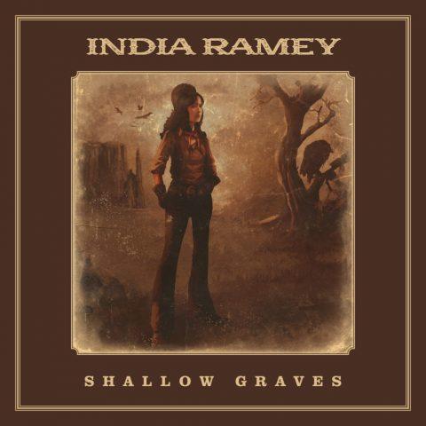 India Ramey