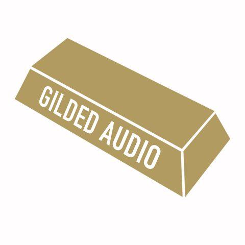 Gilded Audio