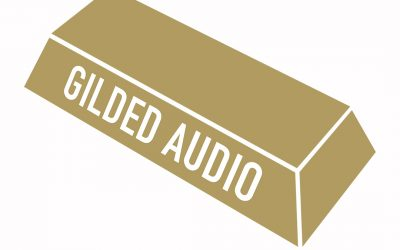 """FROM & INSPIRED BY: Interview With Gilded Audio About Their """"Gilded Audio Music Library"""""""
