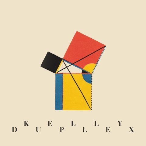 Kelly Duplex
