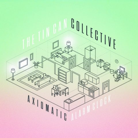 The Tin Can Collective