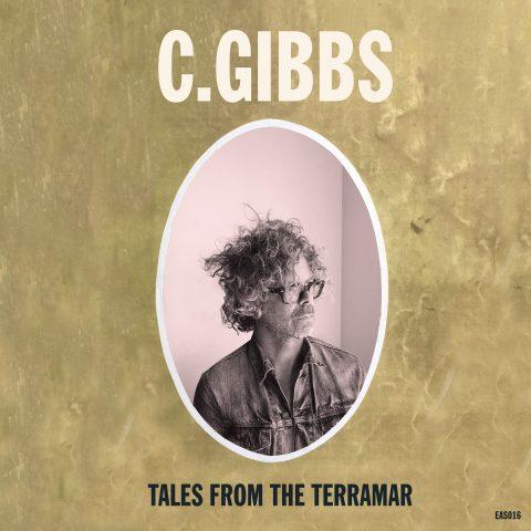 C. Gibbs