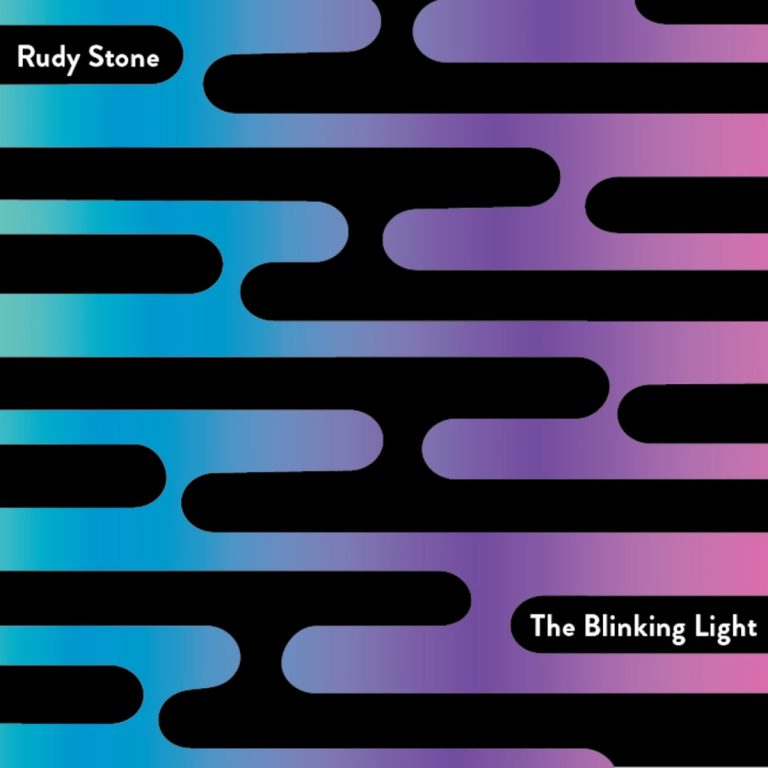 Rudy Stone