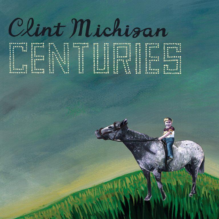 Clint Michigan