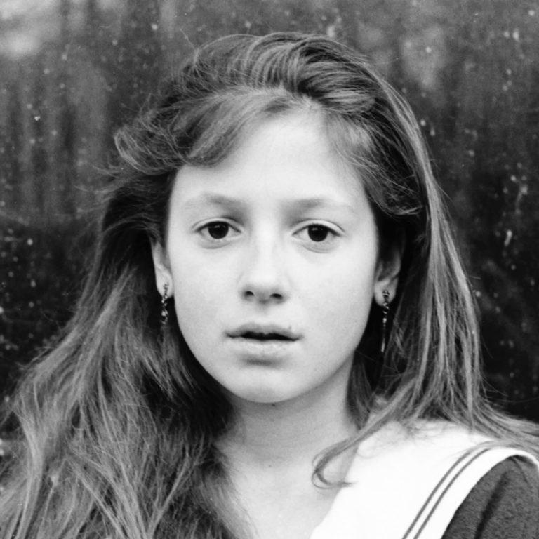 Gabrielle Sterbenz