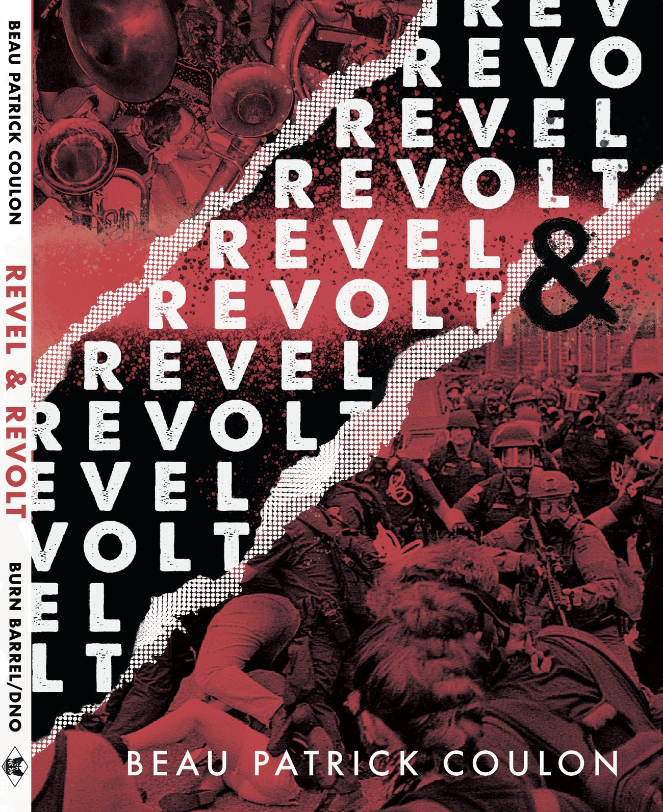 Revel & Revolt